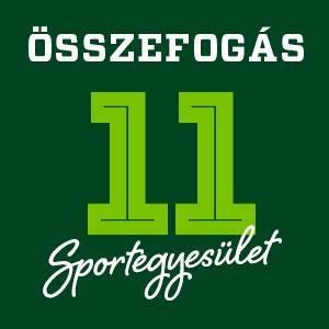 osszefogas_11_sportegyesulet_logo