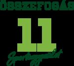 osszefogas11_small