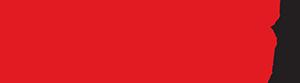 576kbyte_logo_cmyk