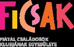 ficsak_small