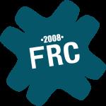 frc_positive_plain-small